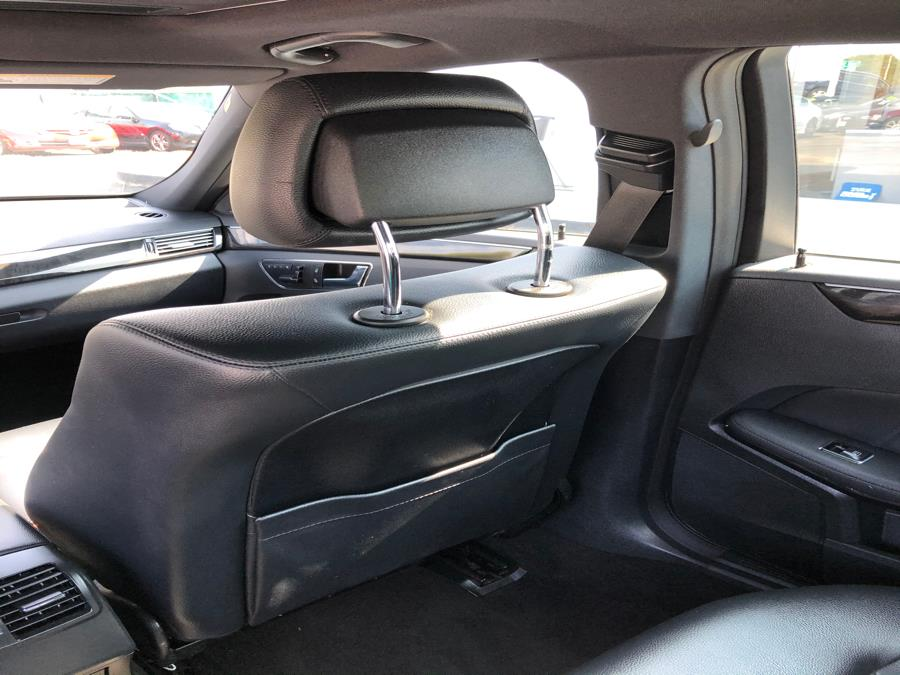 2010 Mercedes-Benz E-Class 4dr Sdn E350 Luxury 4MATIC, available for sale in Lindenhurst, New York   Rite Cars, Inc. Lindenhurst, New York