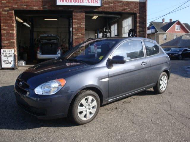 Used 2010 Hyundai Accent in Torrington, Connecticut | Ross Motorcars. Torrington, Connecticut