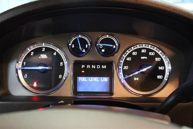 2011 Cadillac Escalade LUXURY, available for sale in Paterson, New Jersey   Fast Track Motors. Paterson, New Jersey