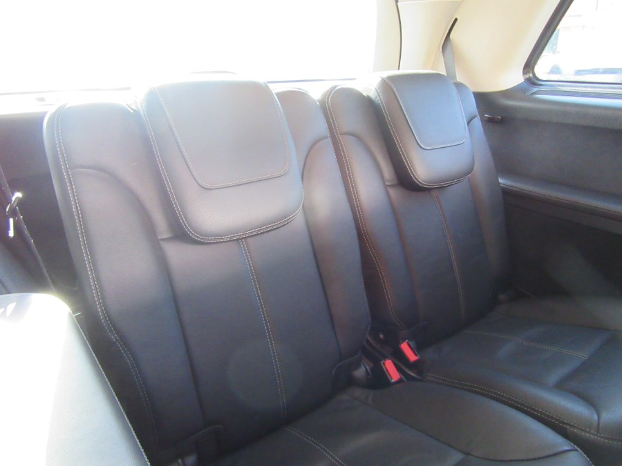 2012 Mercedes-Benz GL-Class 4MATIC 4dr GL550, available for sale in Little Ferry, New Jersey | Royalty Auto Sales. Little Ferry, New Jersey