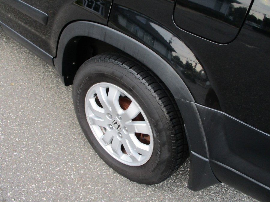 2005 Honda CR-V 4WD EX AT, available for sale in Massapequa, New York | South Shore Auto Brokers & Sales. Massapequa, New York