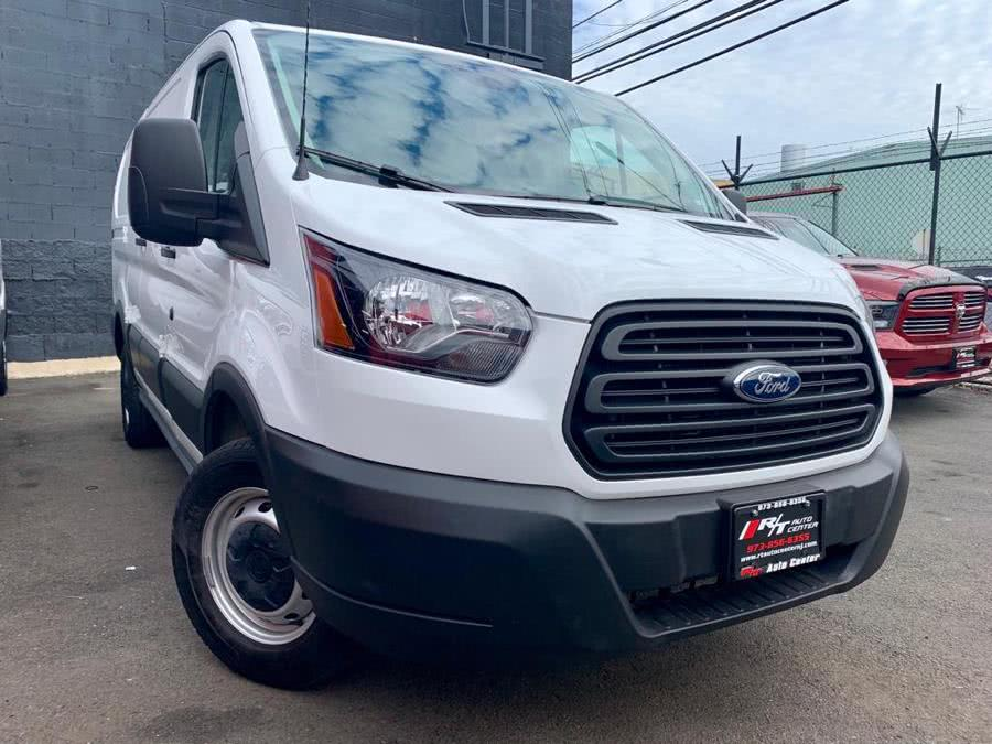 Used 2019 Ford Transit Van in Newark, New Jersey | RT Auto Center LLC. Newark, New Jersey