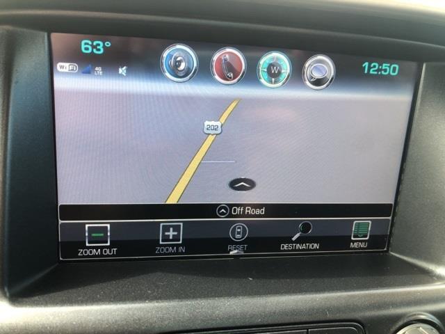 2017 GMC Canyon Denali, available for sale in Avon, Connecticut | Sullivan Automotive Group. Avon, Connecticut