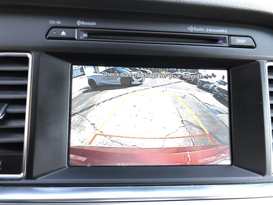 Used Hyundai Sonata 4dr Sdn 2.4L SE 2016   Sunrise Auto Outlet. Amityville, New York