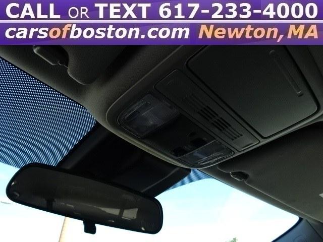 2019 Honda Odyssey EX Auto, available for sale in Newton, Massachusetts   Motorcars of Boston. Newton, Massachusetts