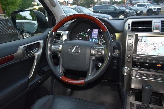 2010 Lexus Gx 460, available for sale in Lodi, New Jersey | Bergen Car Company Inc. Lodi, New Jersey
