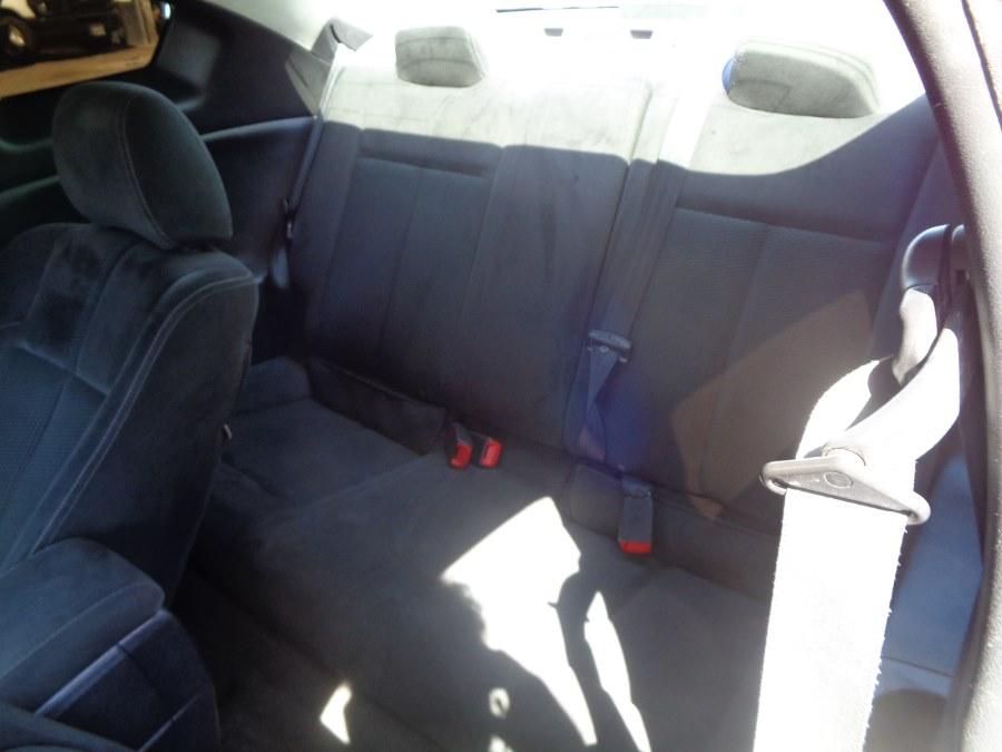 2010 Nissan Altima 2dr Cpe I4 CVT 2.5 S, available for sale in Corona, California | Spectrum Motors. Corona, California