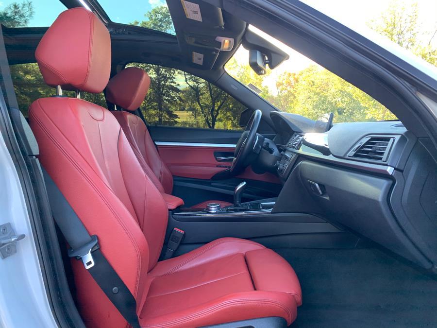 Used BMW 3 Series Gran Turismo 5dr 328i xDrive Gran Turismo AWD SULEV 2016 | Luxury Motor Club. Franklin Square, New York