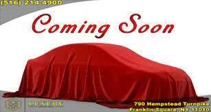 Used Hyundai Genesis 4dr Sdn V6 3.8L AWD 2015   Luxury Motor Club. Franklin Square, New York