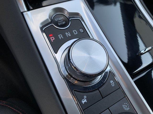 2015 Jaguar Xf V6 Sport, available for sale in Cincinnati, Ohio | Luxury Motor Car Company. Cincinnati, Ohio
