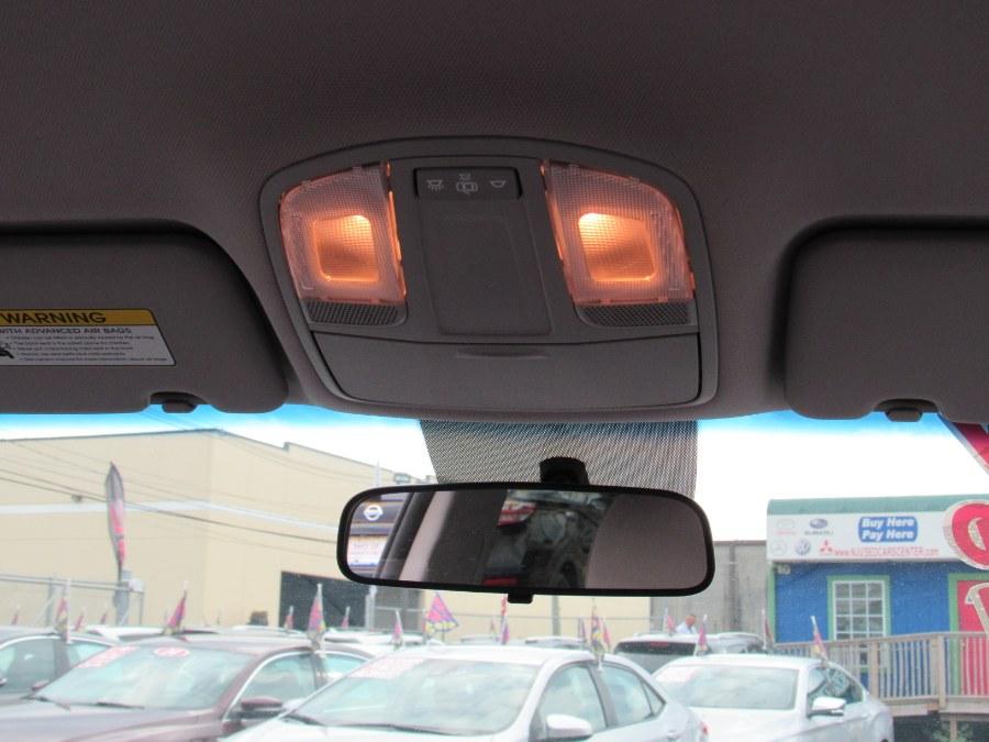 Used Hyundai Tucson AWD 4dr Sport 2016 | NJ Used Cars Center. Irvington, New Jersey