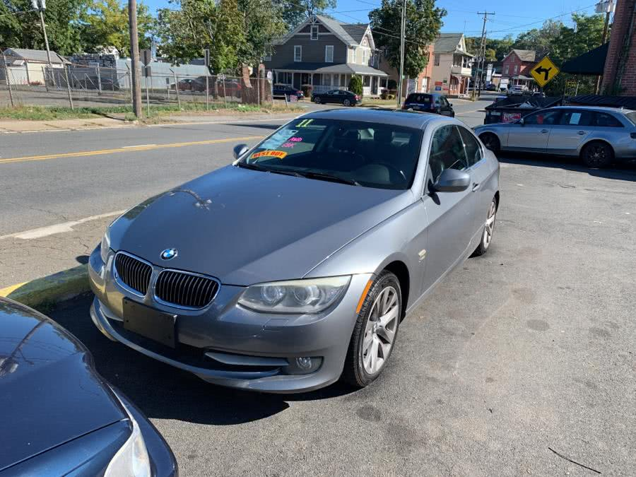 Used 2011 BMW 3 Series in Danbury, Connecticut | Car City of Danbury, LLC. Danbury, Connecticut