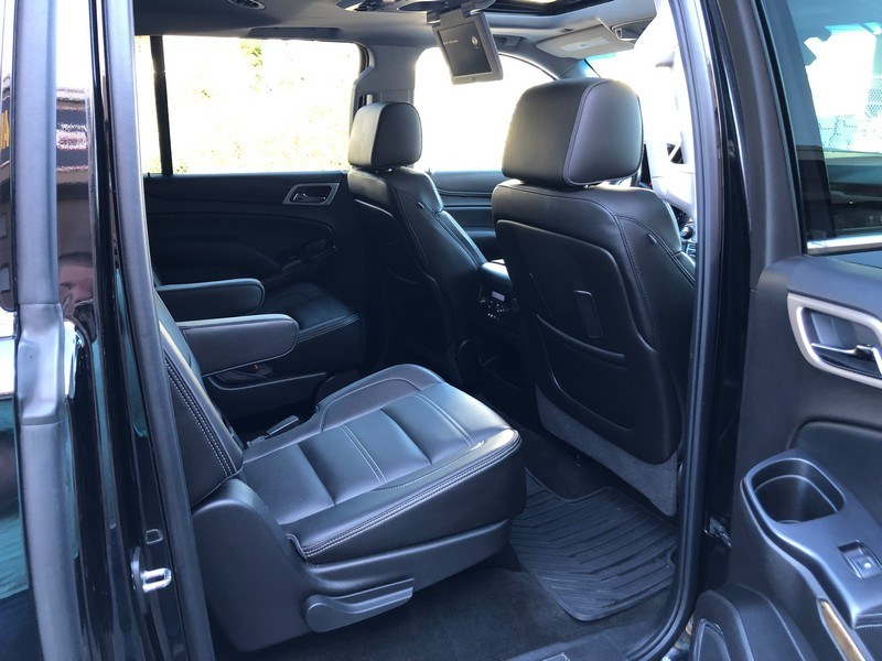 2016 GMC Yukon XL 4WD 4dr Denali, available for sale in West Springfield, Massachusetts | Union Street Auto Sales. West Springfield, Massachusetts