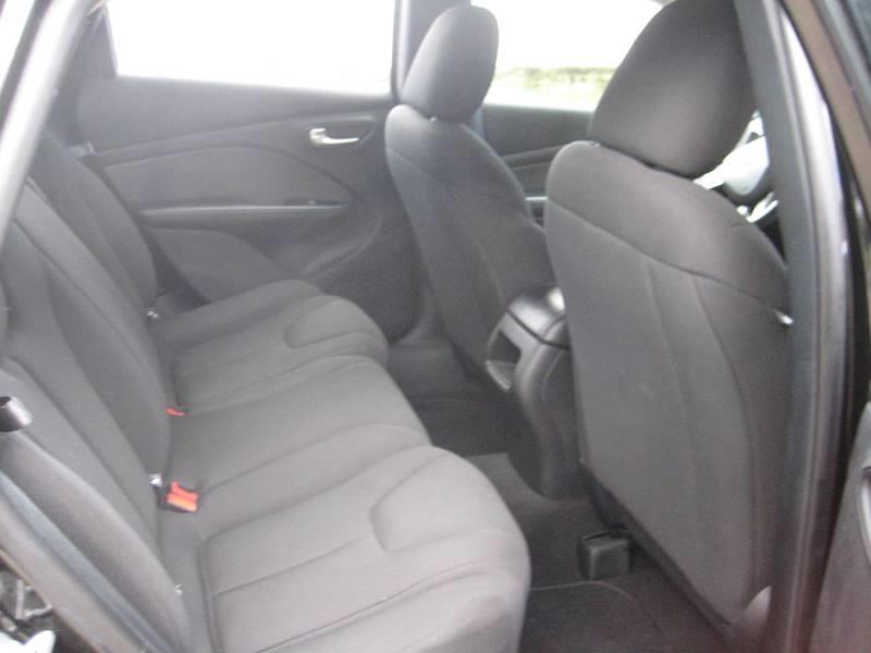 Used Dodge Dart Aero 4dr Sedan 2013 | Rite Choice Auto Inc.. Massapequa, New York
