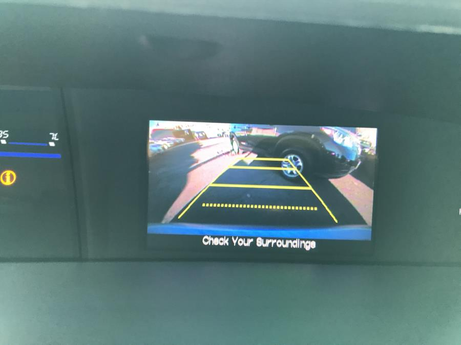 Used Honda Civic Sedan 4dr CVT LX 2015 | Auto Store. West Hartford, Connecticut