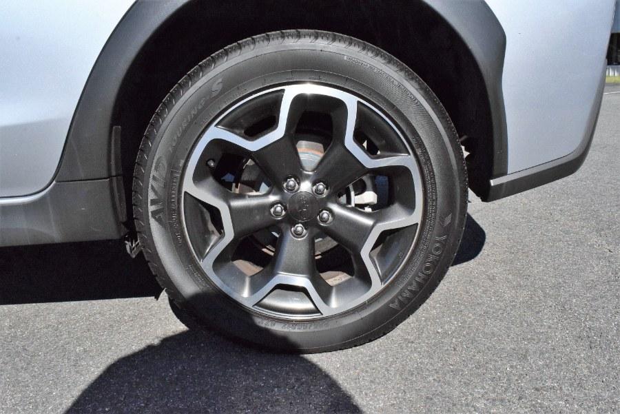 2013 Subaru XV Crosstrek 5dr Man 2.0i Premium, available for sale in Berlin, Connecticut   Tru Auto Mall. Berlin, Connecticut