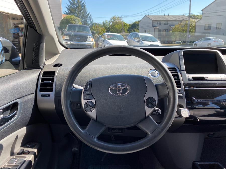2008 Toyota Prius 5dr HB, available for sale in West Haven, Connecticut | Uzun Auto. West Haven, Connecticut