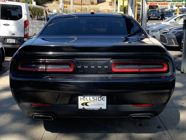 2015 Dodge Challenger R/T, available for sale in Jamaica, New York | Hillside Auto Outlet. Jamaica, New York