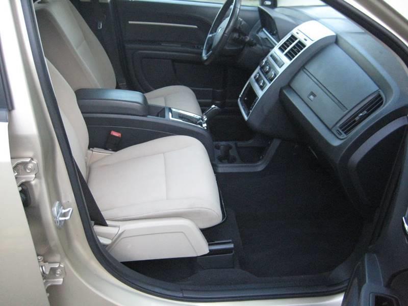 Used Dodge Journey SXT 4dr SUV 2010 | Rite Choice Auto Inc.. Massapequa, New York