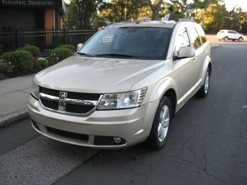 Used Dodge Journey SXT 4dr SUV 2010 | Rite Choice Auto Inc.. Massapequa, New York