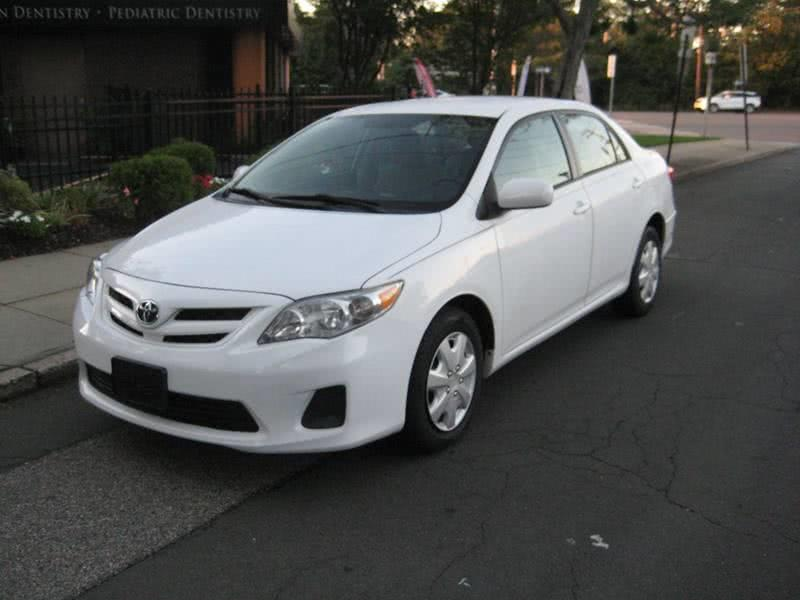 Used 2011 Toyota Corolla in Massapequa, New York | Rite Choice Auto Inc.. Massapequa, New York