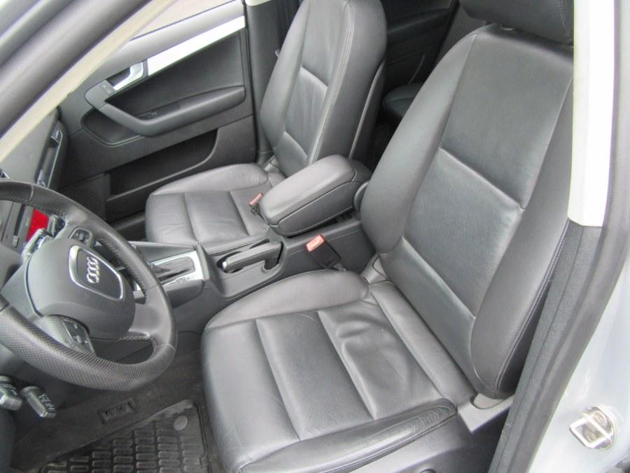 Used Audi A3 4dr HB S tronic quattro 2.0T Premium Plus 2012 | Royalty Auto Sales. Little Ferry, New Jersey