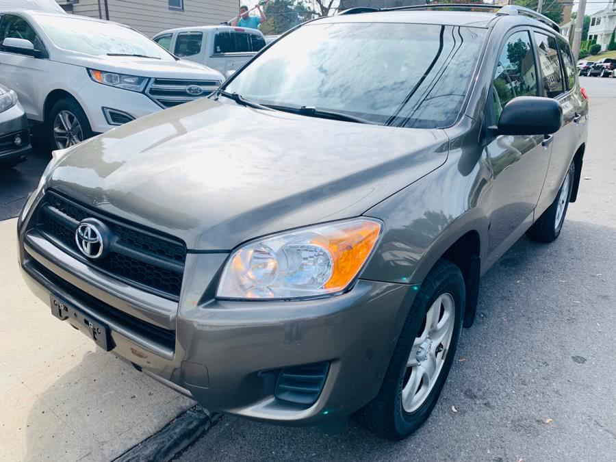 Used 2011 Toyota RAV4 in Port Chester, New York | JC Lopez Auto Sales Corp. Port Chester, New York