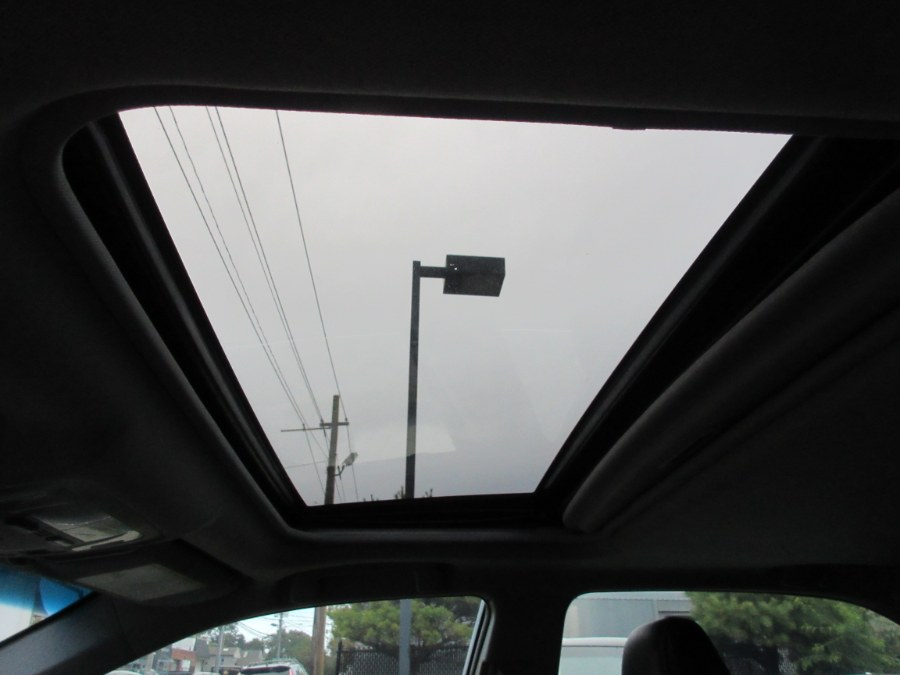 Used Toyota Camry LE 2012 | ACA Auto Sales. Lynbrook, New York