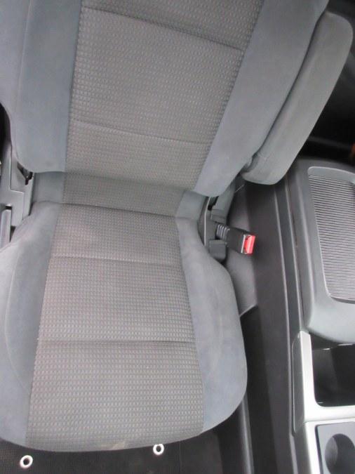 Used Nissan Armada SE 2010 | ACA Auto Sales. Lynbrook, New York