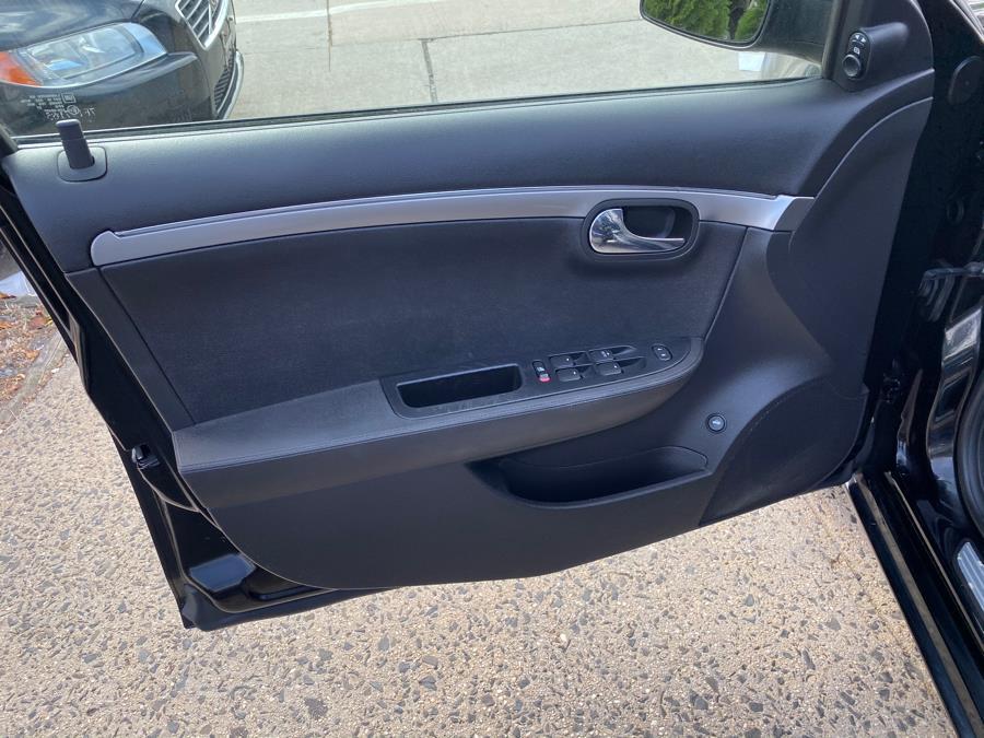 2007 Saturn Aura 4dr Sdn XR, available for sale in Baldwin, New York | Carmoney Auto Sales. Baldwin, New York