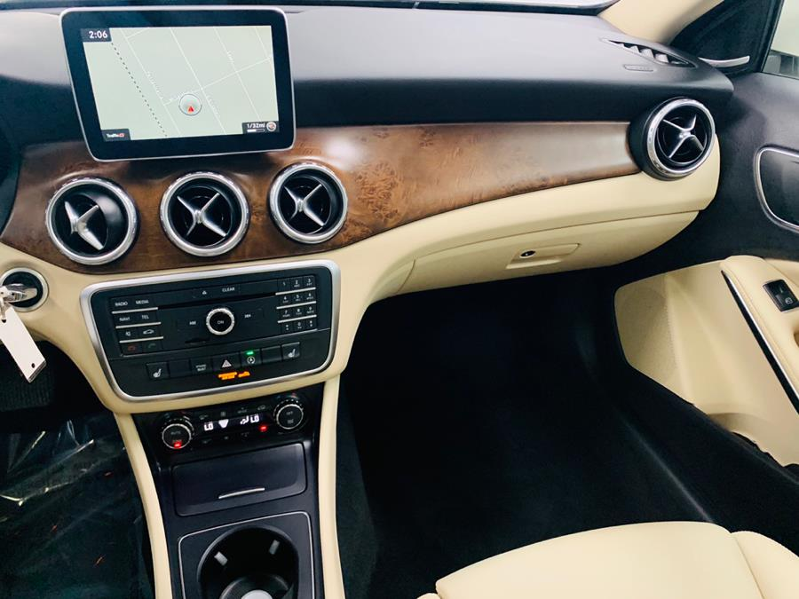 2016 Mercedes-Benz GLA FWD 4dr GLA 250, available for sale in Linden, New Jersey   East Coast Auto Group. Linden, New Jersey