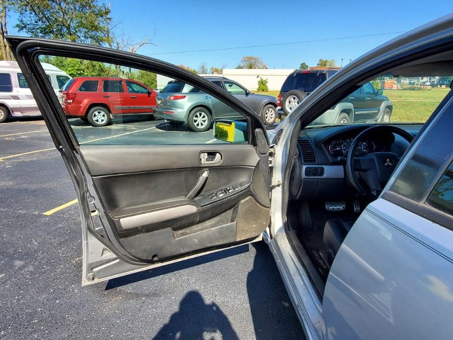 2006 Mitsubishi Galant 4dr Sdn SE 2.4L Auto, available for sale in West Chester, Ohio | Decent Ride.com. West Chester, Ohio