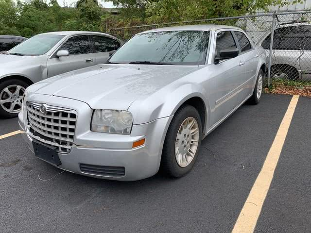 Used 2006 Chrysler 300 in Forestville, Maryland | Valentine Motor Company. Forestville, Maryland