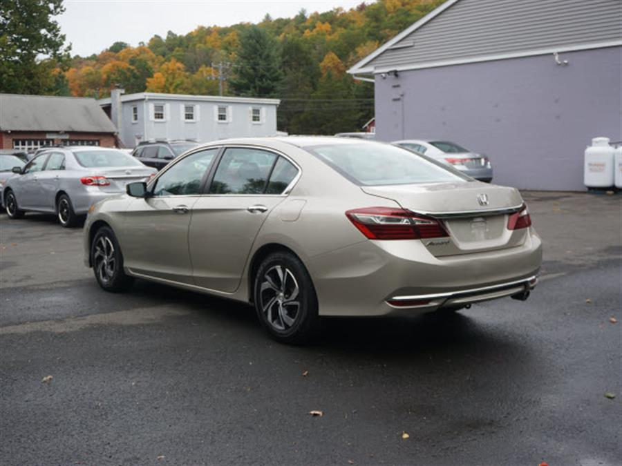 2016 Honda Accord LX, available for sale in Canton, Connecticut   Canton Auto Exchange. Canton, Connecticut