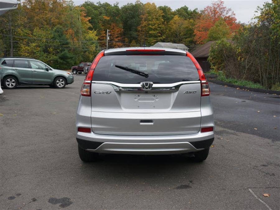 2016 Honda Cr-v EX, available for sale in Canton, Connecticut | Canton Auto Exchange. Canton, Connecticut