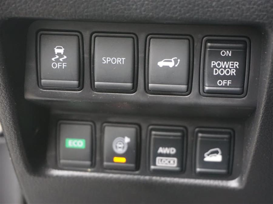 2016 Nissan Rogue SV, available for sale in Canton, Connecticut   Canton Auto Exchange. Canton, Connecticut