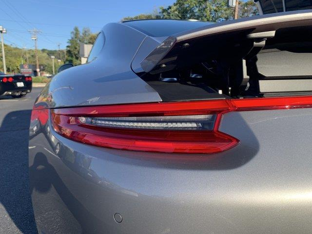2019 Porsche 911 Carrera 4S, available for sale in Cincinnati, Ohio | Luxury Motor Car Company. Cincinnati, Ohio