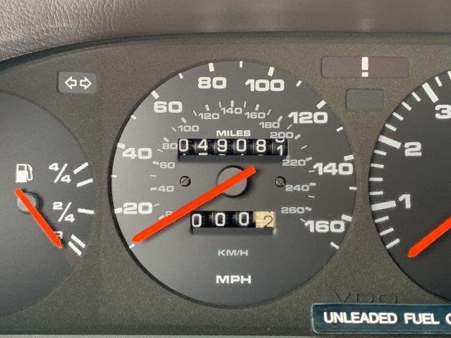 1984 Porsche 928 s 2dr Cpe, available for sale in Cincinnati, Ohio   Luxury Motor Car Company. Cincinnati, Ohio