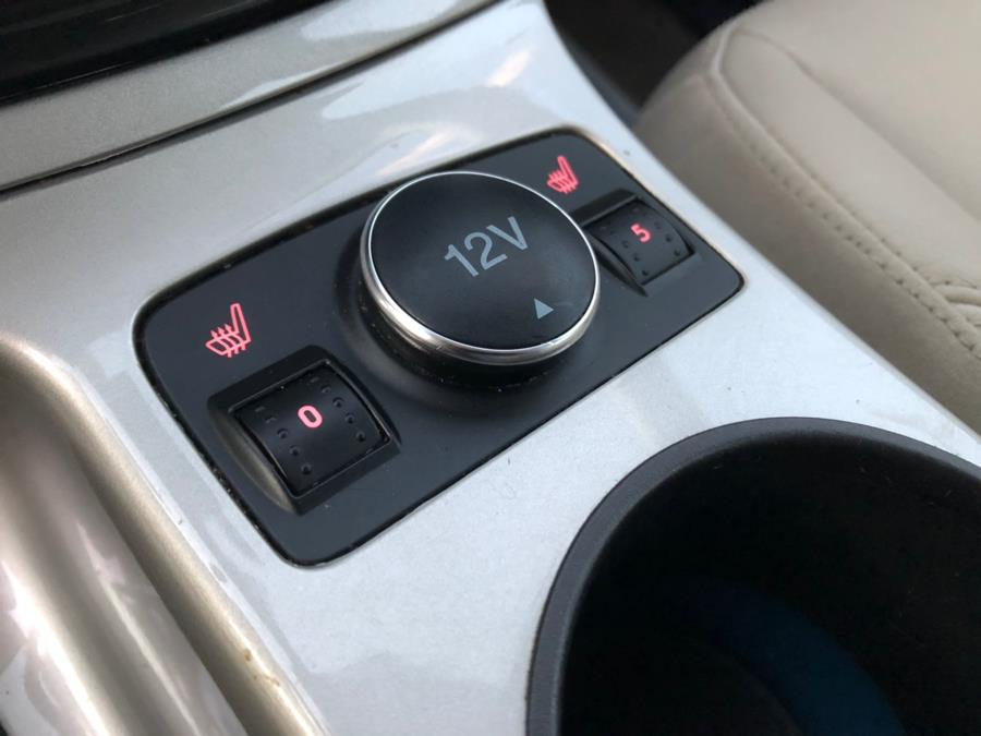 2013 Ford C-Max Energi SEL, available for sale in Daly City, California | Green Light Auto Wholesale. Daly City, California