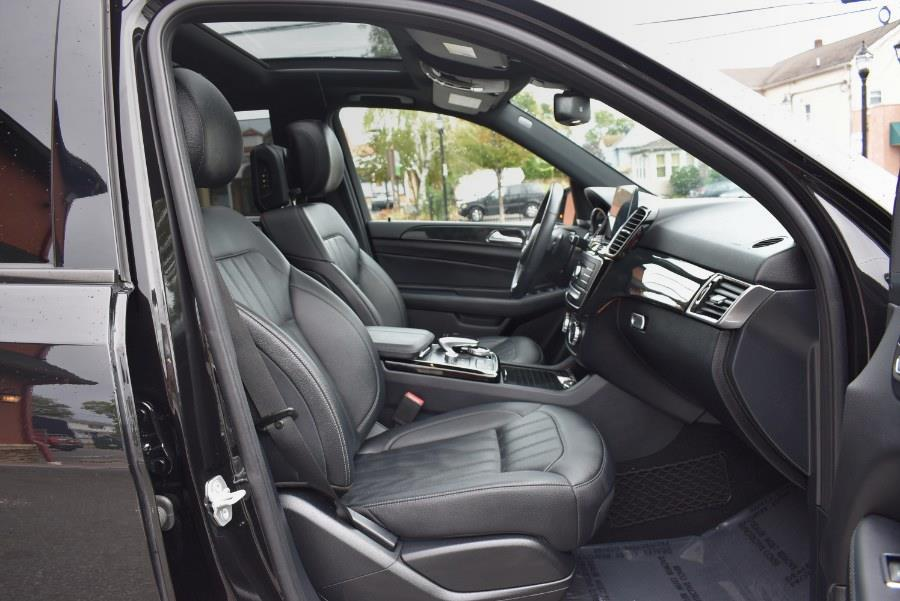 2017 Mercedes-Benz GLE GLE 350 4MATIC Rear Entertainment Panoramic Roof, available for sale in Little Ferry , New Jersey | Milan Motors. Little Ferry , New Jersey
