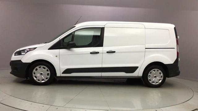 2015 Ford Transit Connect LWB XL, available for sale in Naugatuck, Connecticut | J&M Automotive Sls&Svc LLC. Naugatuck, Connecticut