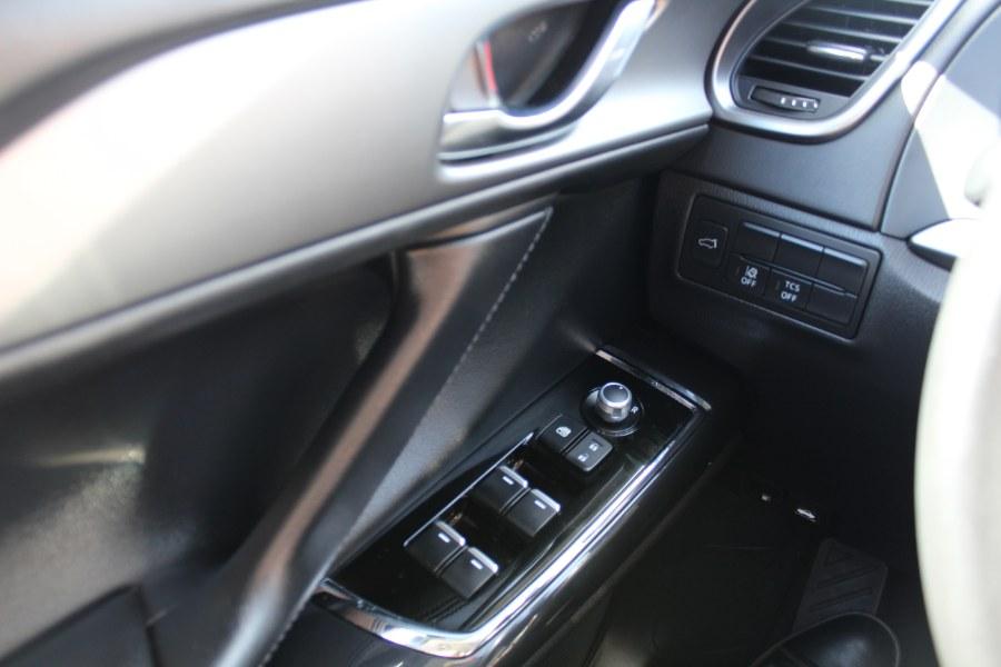 2018 Mazda CX-9 Touring AWD, available for sale in Deer Park, New York   Car Tec Enterprise Leasing & Sales LLC. Deer Park, New York