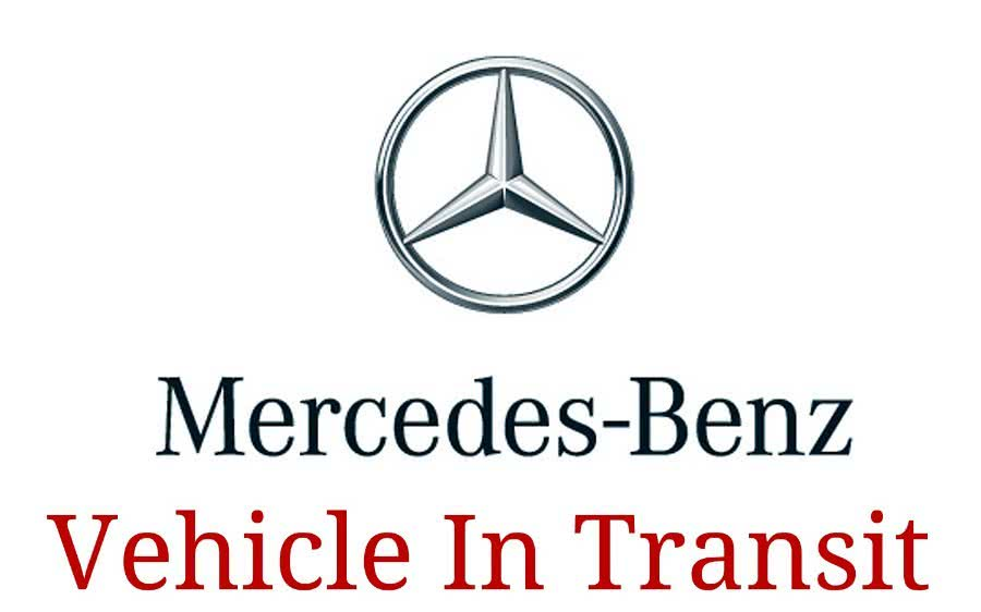 Used Mercedes-Benz GLE GLE 350 4MATIC SUV 2017 | Driving Image Imports LLC. Farmington, Connecticut