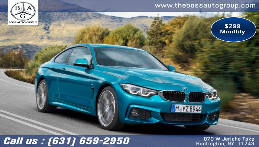 New 2020 BMW 2 Series in Huntington, New York | The Boss Auto Group . Huntington, New York