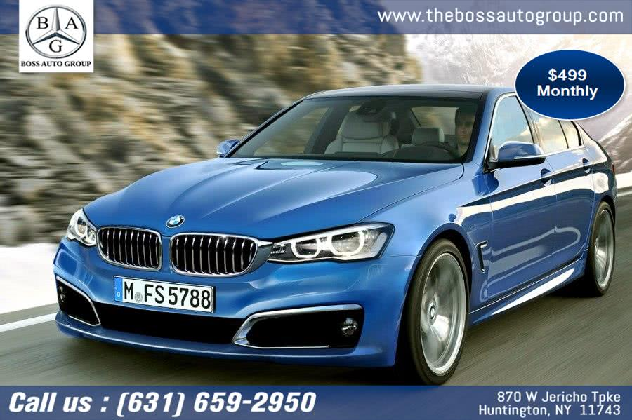 New 2020 BMW 5 Series in Huntington, New York | The Boss Auto Group . Huntington, New York
