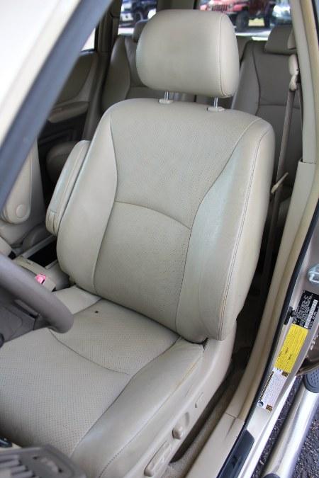 2007 Toyota Highlander 4dr Suv Auto, available for sale in Orlando, Florida   Mint Auto Sales. Orlando, Florida