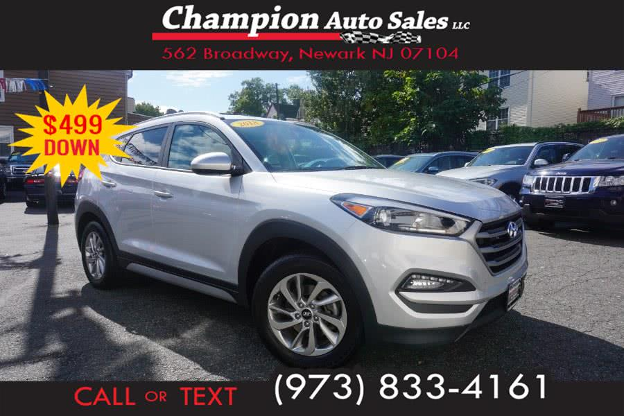 Used 2013 Hyundai Santa Fe in Newark , New Jersey | Champion Used Auto Sales 2. Newark , New Jersey