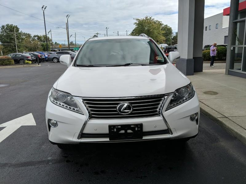 2013 Lexus Rx 350 , available for sale in Maple Shade, New Jersey | Car Revolution. Maple Shade, New Jersey