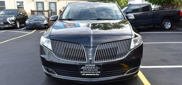 2014 Lincoln Mkt EcoBoost, available for sale in Lodi, New Jersey | Bergen Car Company Inc. Lodi, New Jersey