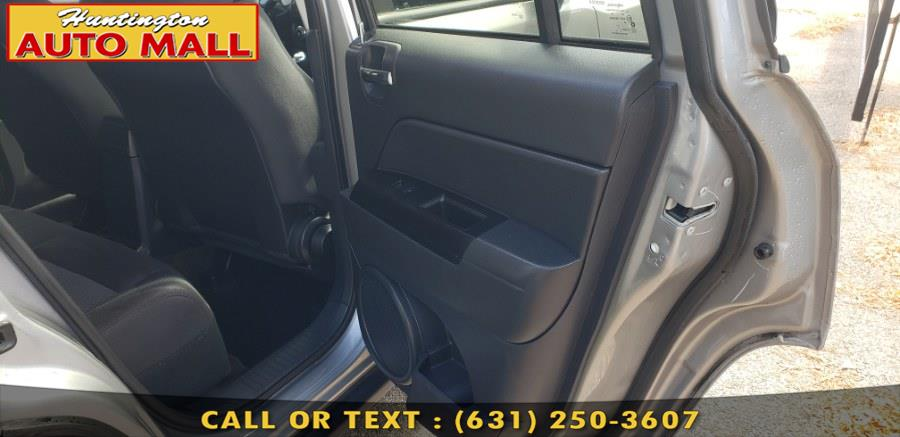 2015 Jeep Compass 4WD 4dr Sport, available for sale in Huntington Station, New York   Huntington Auto Mall. Huntington Station, New York
